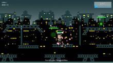 Imagen Achievement Hunter: Urban 2