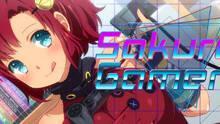 Imagen Sakura Gamer
