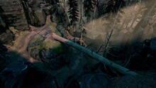 Pantalla Sacralith: The Archer's Tale