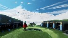 Imagen Sky