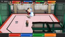 Imagen River City Melee: Battle Royal Special