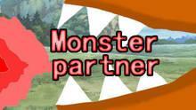 Monster partner
