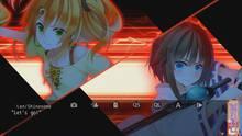 Ne no Kami - The Two Princess Knights of Kyoto Part 2