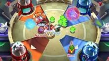 Imagen Kirby Battle Royale