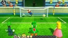 Imagen Mario Party: The Top 100