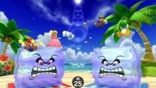 Pantalla Mario Party: The Top 100