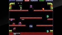 Imagen Arcade Archives: Mario Bros.