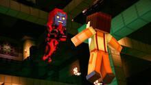 Minecraft: Story Mode - Season Two - Episode 3: Jailhouse Block