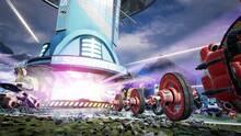 Imagen Switchblade