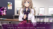 Imagen Otaku's Fantasy