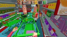 Imagen Shopping Simulator Multiplayer