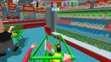 Pantalla Shopping Simulator Multiplayer