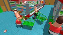 Shopping Simulator Multiplayer