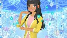 Pantalla New Style Boutique 3 - Styling Star