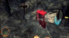 Imagen Dungeon of hell
