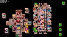 Imagen Loot Collection: Mahjong