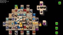 Pantalla Loot Collection: Mahjong