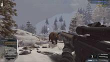 Imagen Deer Hunter Reloaded