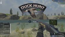 Pantalla Deer Hunter Reloaded