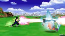 Imagen Dragon Ball Z: Shin Budokai