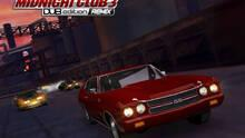 Imagen Midnight Club 3: DUB Edition Remix