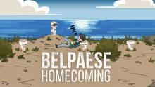 BELPAESE: Homecoming