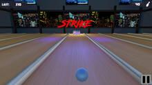 Imagen Free Bowling 3D