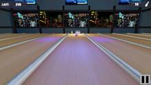 Pantalla Free Bowling 3D