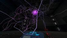 Dronihilation VR