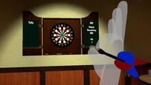 Imagen Triple Twenty - VR Darts