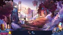 Imagen Eventide 3: Legacy of Legends
