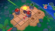 Imagen Campfire Cooking