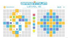 Imagen Arraynium