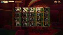 Imagen Mahjong World Contest