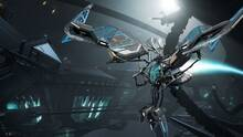 EVE: Valkyrie - Warzone