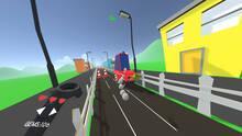 Pantalla RoadRunner VR