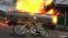 Imagen Stuntman Ignition