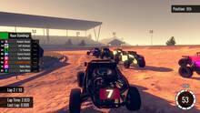 Imagen Premier Buggy Racing Tour