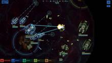 Imagen Battlevoid: Sector Siege