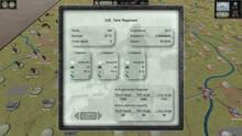 Pantalla Panzer Doctrine