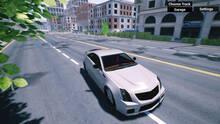Imagen Nash Racing 2: Muscle cars