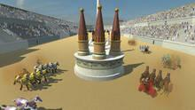 Imagen Rome Circus Maximus: Chariot Race VR