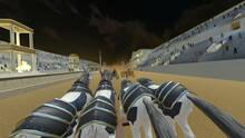 Rome Circus Maximus: Chariot Race VR