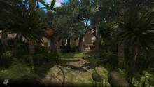 Imagen Arkaia: The Enigmatic Isle