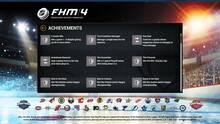 Imagen Franchise Hockey Manager 4