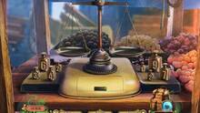 Pantalla Hidden Expedition: The Fountain of Youth Collector's Edition