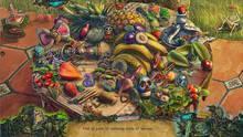 Imagen Twilight Phenomena: Strange Menagerie Collector's Edition