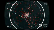 Imagen Radar Warfare