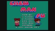 Imagen Chew-Man-Fu CV