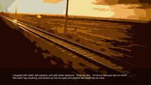 Imagen Train Journey